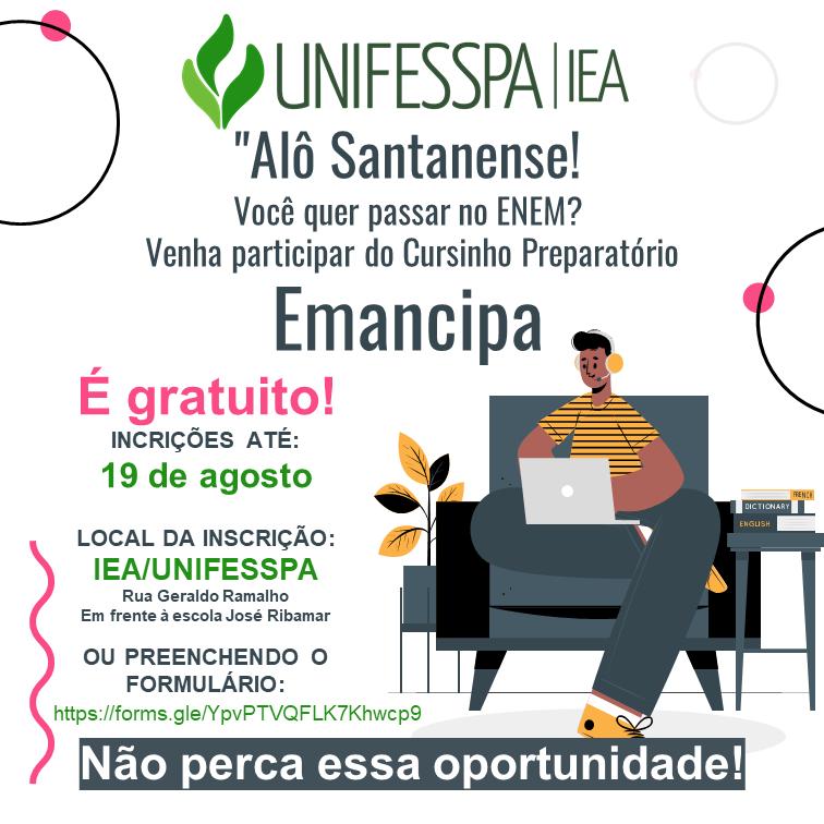 EMANCIPA FEED COM LINK 2