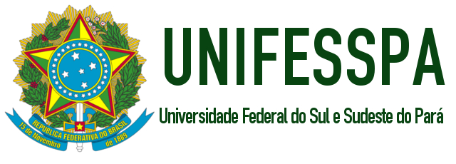 Site UNIFESSPA